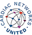 Pediatric Cardiac Critical Care Consortium (PC⁴)